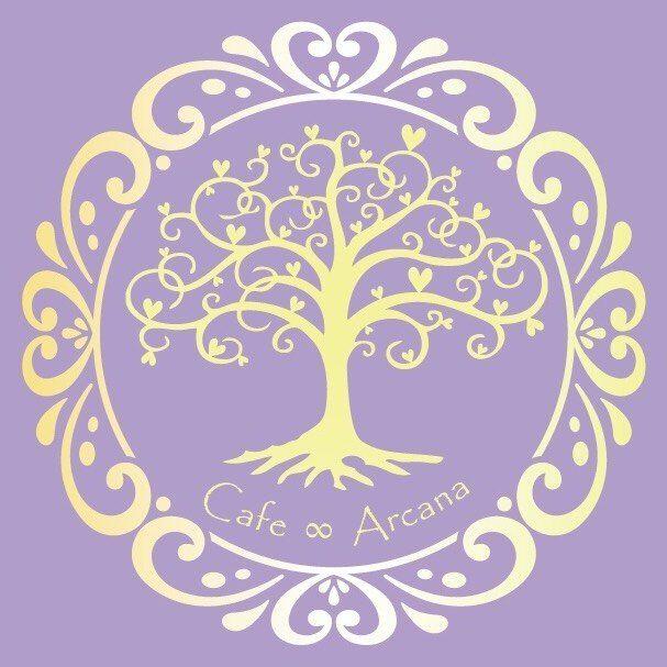 糀と占いのお店  カフェアルカナ Cafe ∞ Arcana
